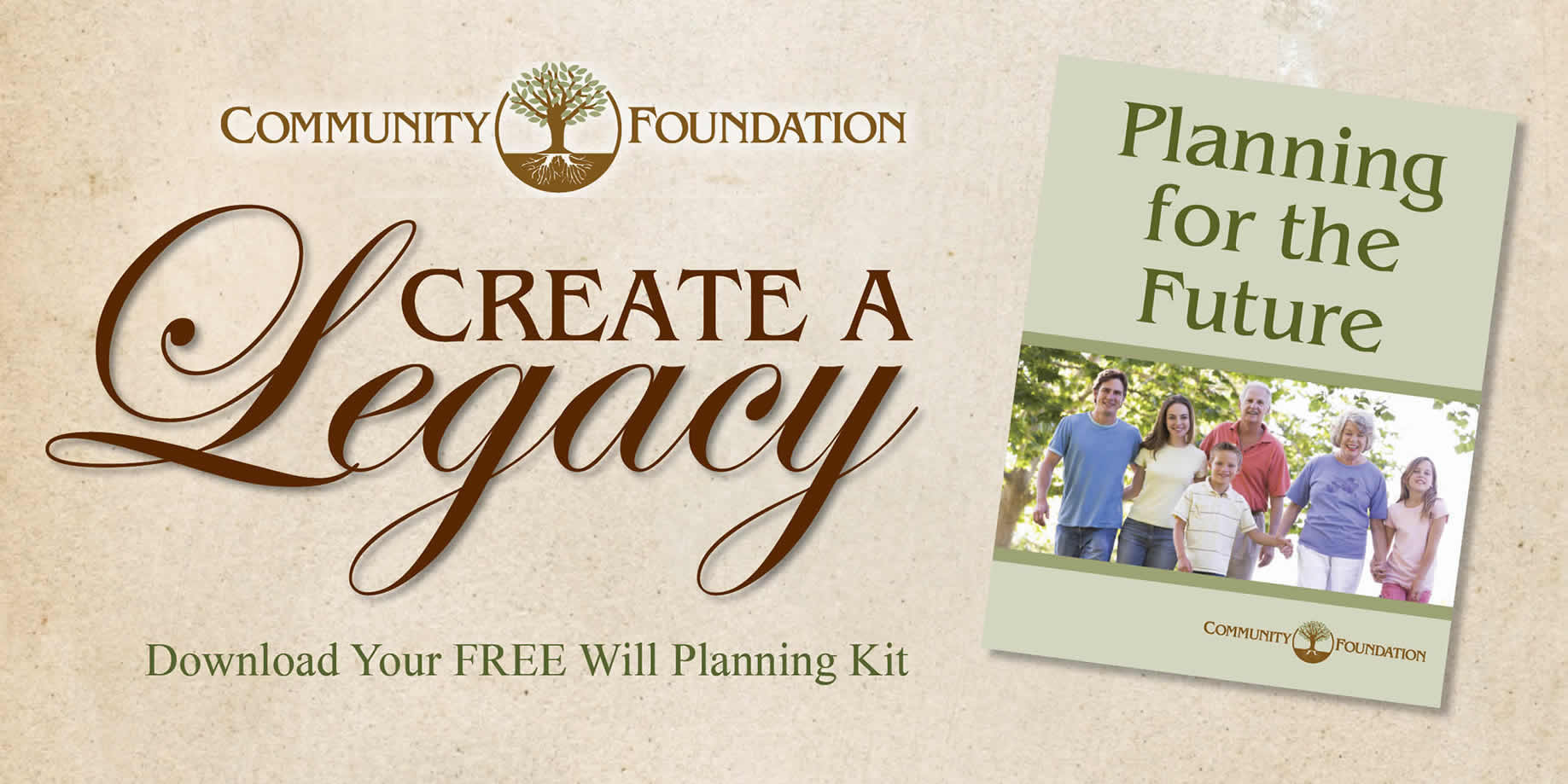 Free Will Planning Guide Download
